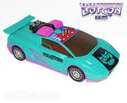 Transformers-botcon-2010-breakdown-vehicle-mode 1270226452