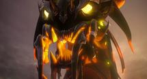 Transformers-prime-predacons2