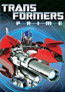 230px-Transformers Prime Orion Pax Saga cover