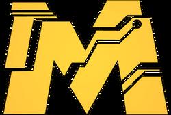 Machination logo