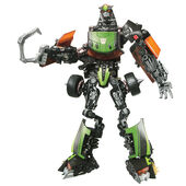 Rotf-lockdown-toy-deluxe-1