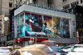 Transformers0003.jpg