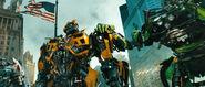 Dotm-autobots-film-chicago