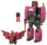G1mindwipe toy