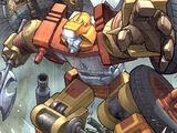 Wreck-Gar (G1)