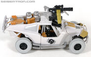 Dotm-comettor-toy-deluxe-2