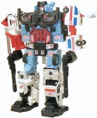 G1defensor toy