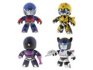 Transformers-Mighty-Muggs-Wave-3-Revenge-of-the-Fallen-Optimus-Prime-Revenge-of-the-Fallen-Bumblebee-Shockwave-Jazz