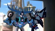 Transformers Robots in Disguise 2015 S01 E14 Side
