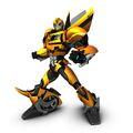 Bumblebee Prime.jpg