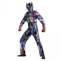 Costume-de-optimus-prime-transformers-4-l-age-de-l-extinction-pour-adulte