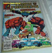 Marvel-Comic-no-37