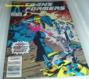 Marvel-Comic-no-59