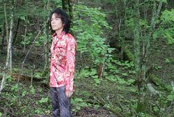 ShowHayami1