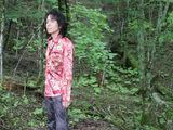 Show Hayami