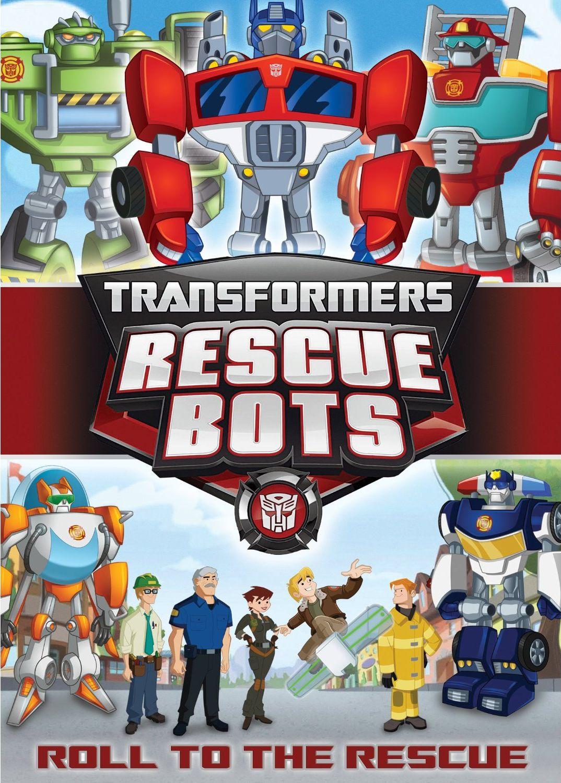 Transformers rescue bots serie primuspedia fandom