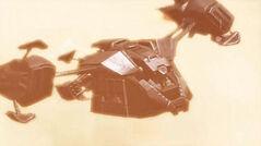 350px-FOC Sideswipe's dropship
