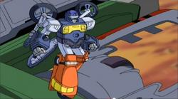 Armada-perceptor-ep04-megatron