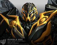 BumblebeeAoEConceptArt6