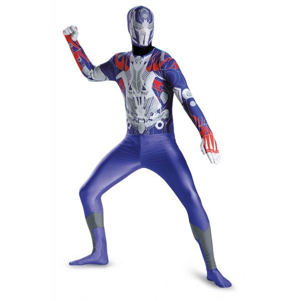 Costume-de-optimus-prime-transformers-4-l-age-de-l-extinction-seconde-peau
