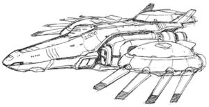 Hyperion-sketch