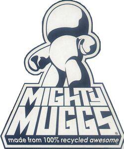 Mightymugg