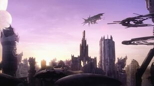 Predacons Rising screenshot 2