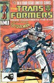 Transformers-Marvel-Comic-no-03