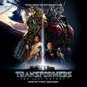 Transformers-The-Last-Knight-Original-Score-Music