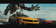 Dotm-hatchet-film-attackingautobots