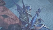 Transformersprimes01e07