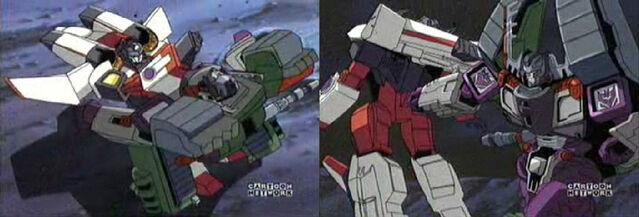 File:Armada Rebellion Megs SS fight.jpg