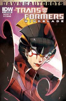 Windblade1 subcvr