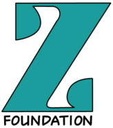 Z Foundation