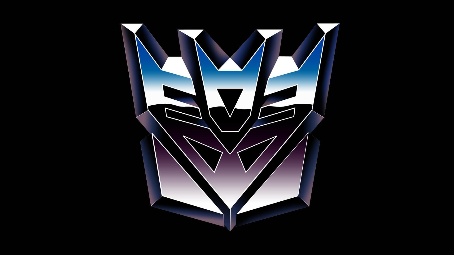 Image Decepticon G1g Teletraan I The Transformers Wiki