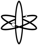 Mutants symbol