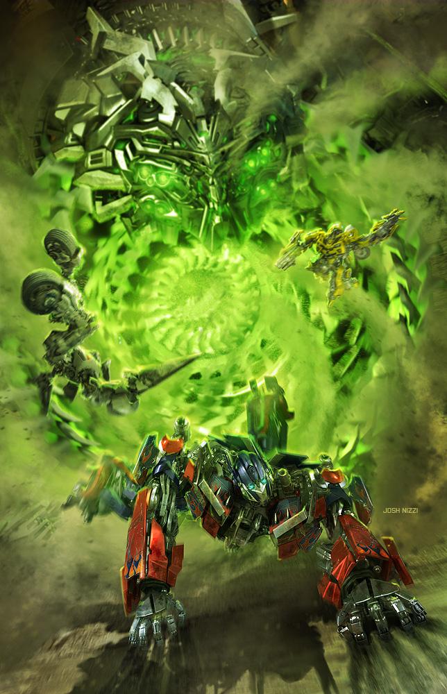 Transformers No Box Decepticons Autobots Legends Devastator Toys Action Figure