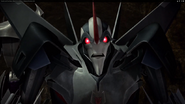 Tfp starscream by starg44-d6iscjr