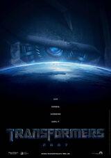 Transformers Cinematic Universe