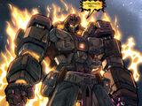 The Fallen (G1)