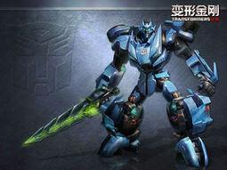 300px-Chaoneng Jianbing (1)