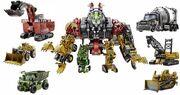800px-ROTF Devastator combiner toy