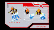 TF RiD Cover Me Glacius Swelter 4