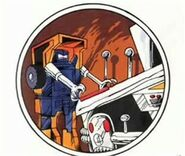 Transformers ALS 13