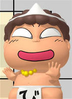 Dreammix Binbogami