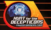 Transformers-hunt-for-decepticons