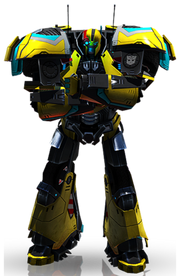 300px-Jagex Meltdown Full Robot