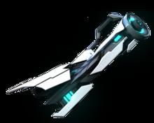 230px-TFUniverseJagex-autobot-pulse-blaster