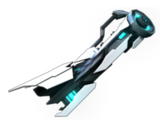 Lambda Pulse Blaster