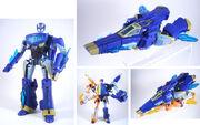 AniJetstorm-toy